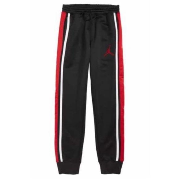 Jordan Bottoms | Nike Air Youth Track